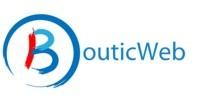 BouticWeb.com